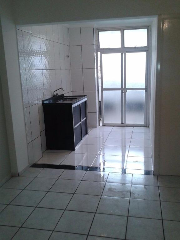 apartamento  residencial para venda e locação, bairro inválido, cidade inexistente. - ap2435