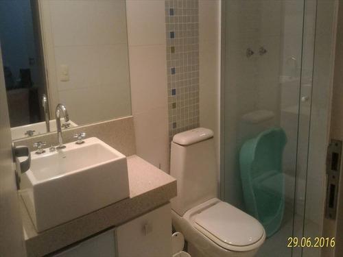 apartamento residencial para venda e locação, bairro jardim, santo andré - ap0801. - ap0801