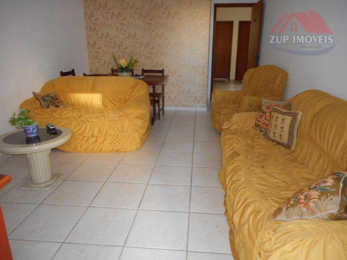 apartamento residencial para venda e locação, baixo grande, são pedro da aldeia - ap0105. - ap0105