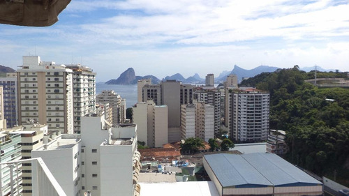 apartamento residencial para venda e locação, boa viagem, niterói - ap0316. - ap0316