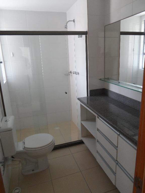 apartamento  residencial para venda e locação, boa viagem, recife. - ap0520