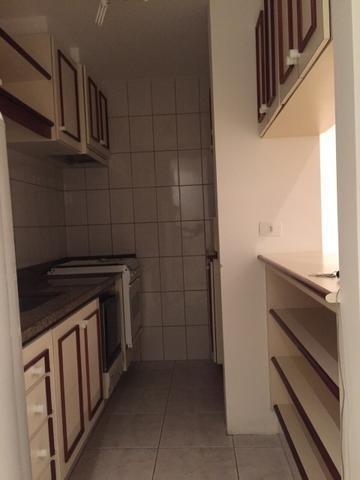 apartamento residencial para venda e locação, boqueirão, santos. - ap5720