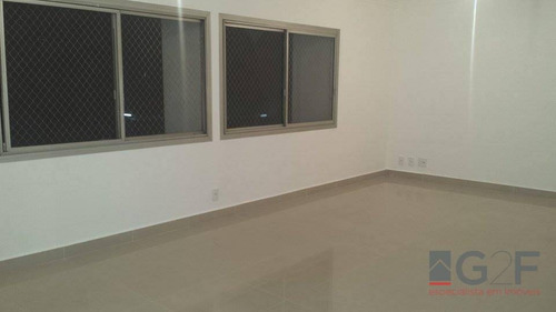 apartamento residencial para venda e locação, bosque, condomínio guarujá, campinas - ap2528. - ap2528