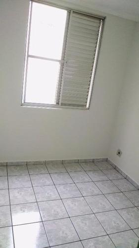 apartamento  residencial para venda e locação, brieds, americana. - codigo: ap0260 - ap0260