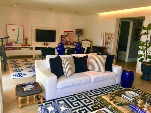 apartamento residencial para venda e locação, brooklin, são paulo. - ap0012
