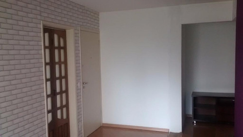 apartamento residencial para venda e locação, brooklin, são paulo - ap50101. - ap50101