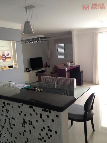 apartamento residencial para venda e locação, butantã, são paulo - ap0098. - ap0098