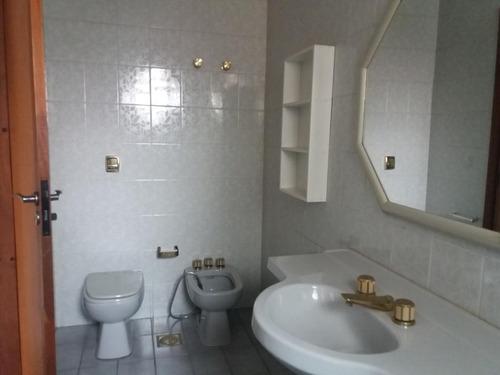 apartamento residencial para venda e locação, cambuí, campinas - ap1182. - ap1182