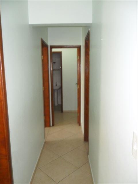 apartamento residencial para venda e locação, campo da aviação, praia grande. - ap0082