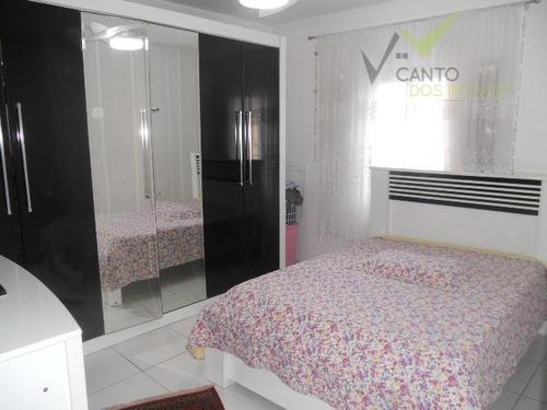 apartamento  residencial para venda e locação, canto do forte, praia grande. - codigo: ap0144 - ap0144