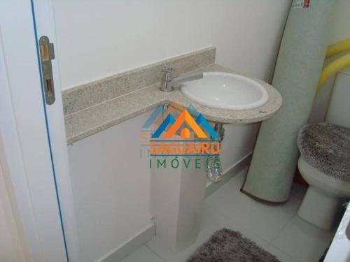 apartamento residencial para venda e locação, casa verde, são paulo - ap0262. - ap0262