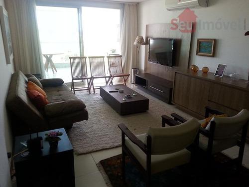 apartamento  residencial para venda e locação, catú, aquiraz. - ap0582