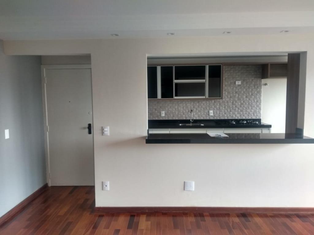 apartamento residencial para venda e locação, centro, piracicaba - ap0502. - ap0502