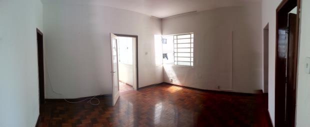 apartamento residencial para venda e locação, centro, são vicente. - ap0942