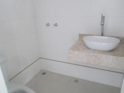apartamento residencial para venda e locação, centro, sorocaba - ap2578. - ap2578