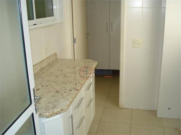 apartamento residencial para venda e locação, centro, sumaré - ap0003. - ap0003