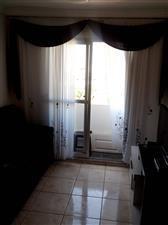 apartamento  residencial para venda e locação, chácara belenzinho, são paulo. - codigo: ap0259 - ap0259