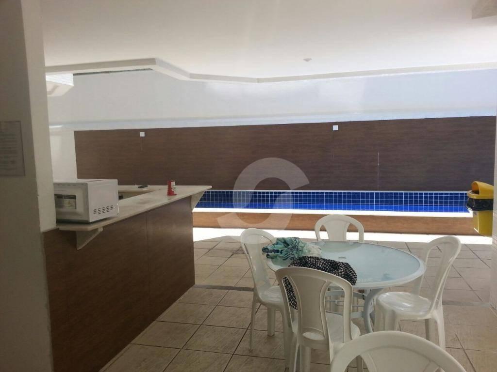 apartamento residencial para venda e locação, charitas, niterói. - ap1806