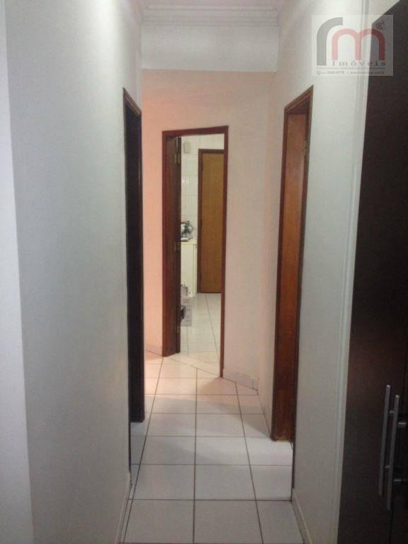 apartamento  residencial para venda e locação. - codigo: ap1427 - ap1427
