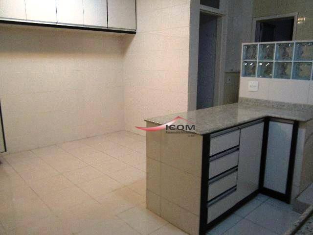 apartamento residencial para venda e locação, cosme velho, rio de janeiro - ap0729. - ap0729