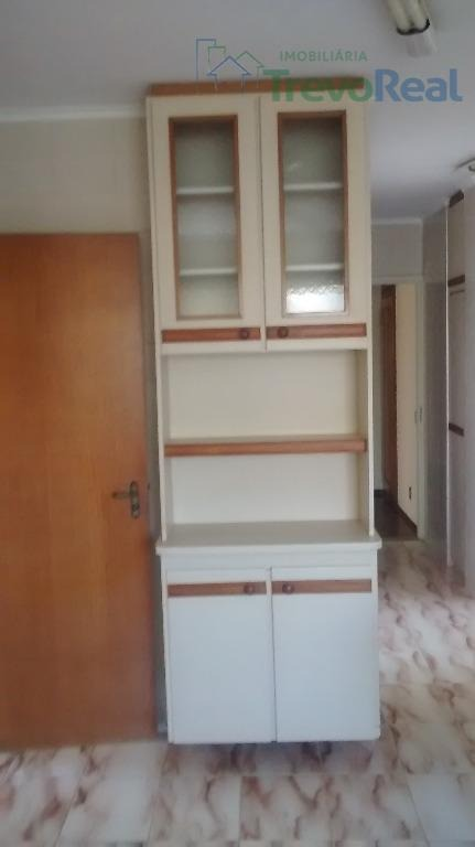 apartamento residencial para venda e locação, ed. firenze, valinhos. - ap0524