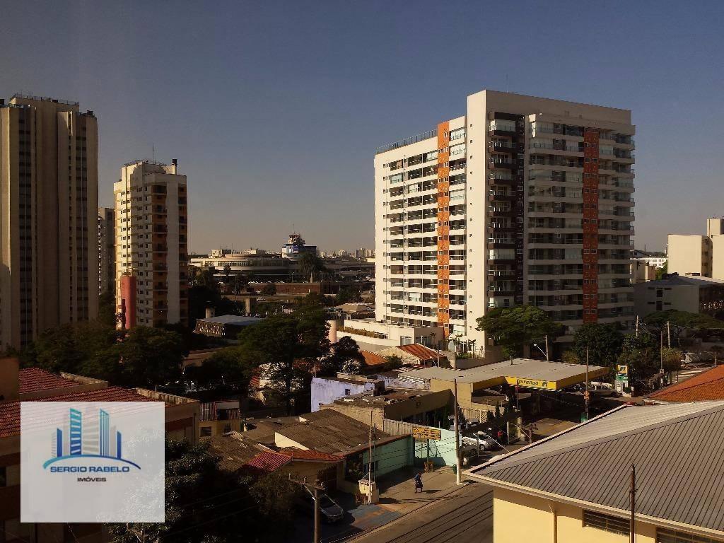 apartamento residencial para venda e locação. - fl0025