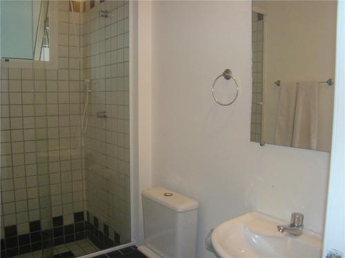 apartamento residencial para venda e locação, gonzaga, santos - ap0212. - ap0212