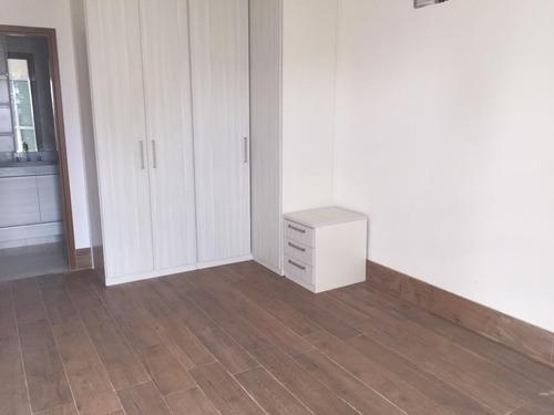 apartamento residencial para venda e locação, gonzaga, santos - ap0450. - ap0450