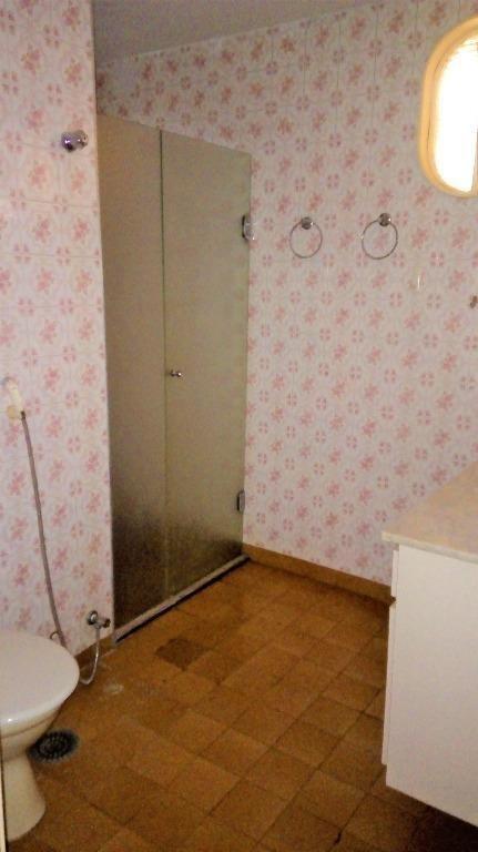 apartamento residencial para venda e locação, higienópolis, ribeirão preto - ap2635. - ap2635