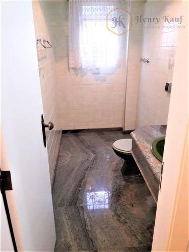 apartamento residencial para venda e locação, ipiranga, são paulo. - ap1306