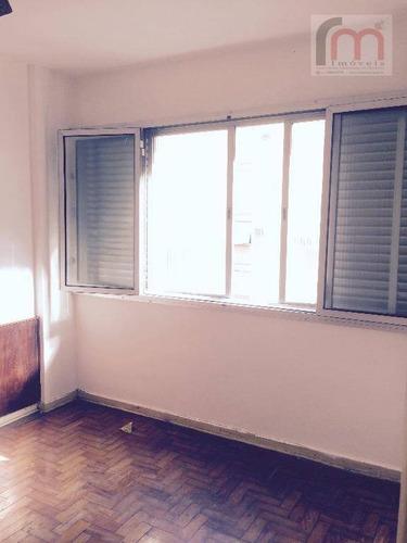 apartamento residencial para venda e locação, itararé, são vicente - ap1971. - ap1971