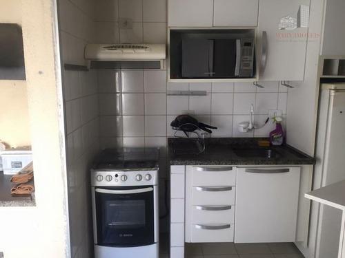 apartamento residencial para venda e locação, jabaquara, são paulo. - ap0059