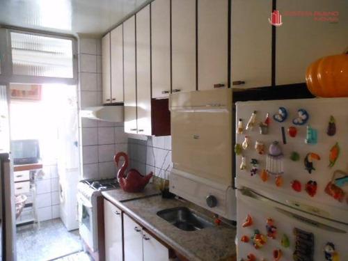 apartamento residencial para venda e locação, jabaquara, são paulo - ap0347. - ap0347