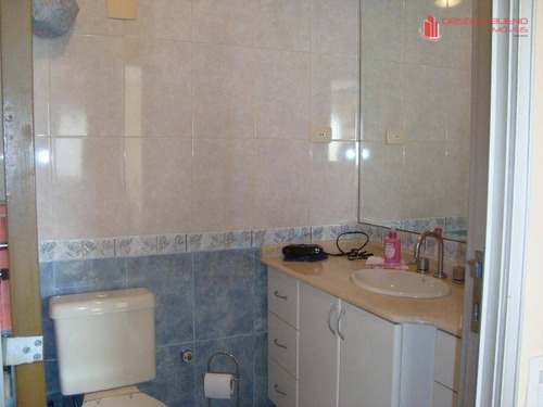 apartamento residencial para venda e locação, jabaquara, são paulo - ap0804. - ap0804