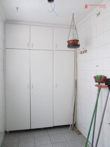 apartamento residencial para venda e locação, jabaquara, são paulo - ap1574. - ap1574