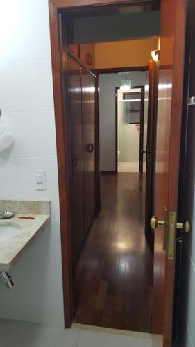 apartamento residencial para venda e locação, jardim américa, são josé dos campos - ap2729. - ap2729