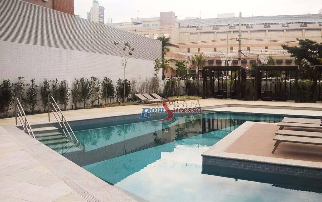 apartamento residencial para venda e locação, jardim anália franco, são paulo. - ap2079