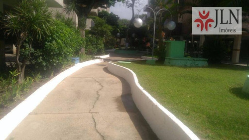 apartamento residencial para venda e locação, jardim belas artes, itanhaém - ap0109. - ap0109