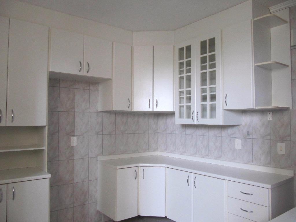 apartamento residencial para venda e locação, jardim chapadão, campinas - ap1086. - ap1086