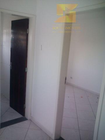 apartamento residencial para venda e locação, jardim dourado, guarulhos. - codigo: ap3358 - ap3358