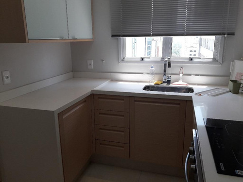 apartamento residencial para venda e locação, jardim europa, são paulo. - ap0793