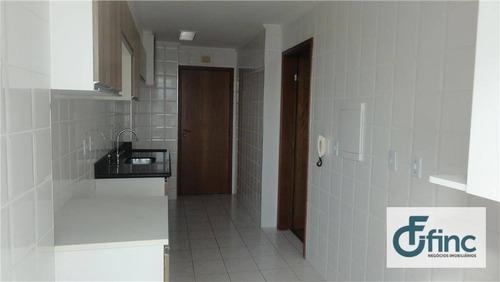 apartamento  residencial para venda e locação, jardim judith, sorocaba. - ap0140