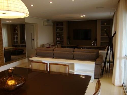 apartamento  residencial para venda e locação, jardim marajoara, são paulo. - ap0872