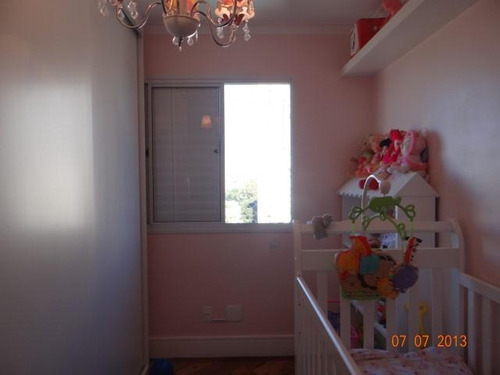 apartamento residencial para venda e locação, jardim marajoara, são paulo - ap1367. - ap1367
