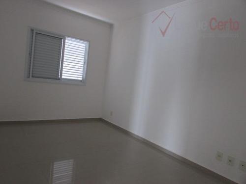 apartamento residencial para venda e locação, jardim moacyr arruda, indaiatuba. - ap0105