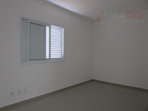 apartamento residencial para venda e locação, jardim moacyr arruda, indaiatuba. - ap0106