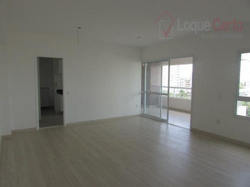 apartamento residencial para venda e locação, jardim pau preto, indaiatuba. - ap0167
