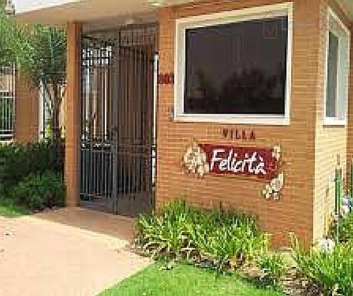 apartamento  residencial para venda e locação, jardim pompéia, indaiatuba. - ap0060