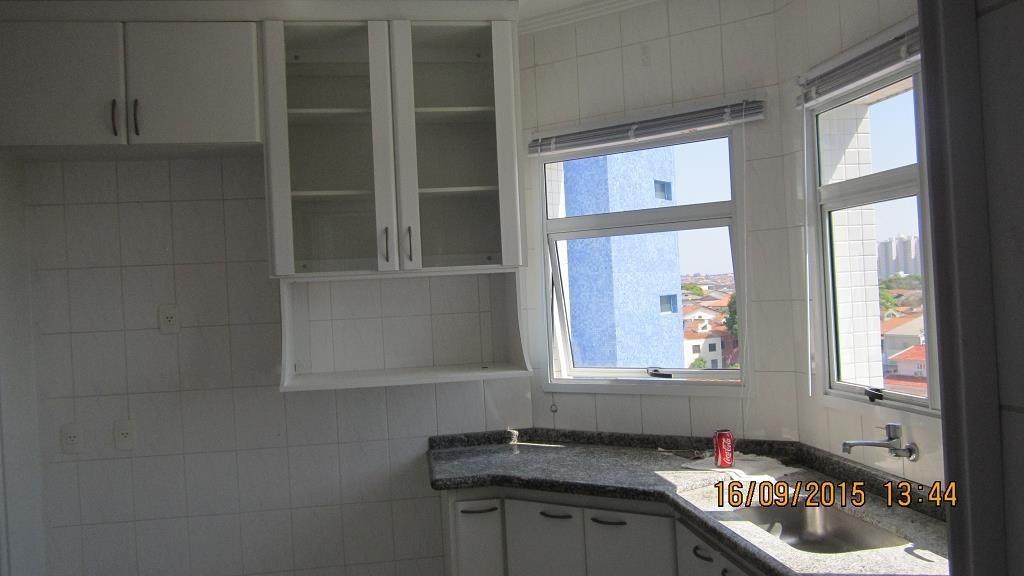 apartamento residencial para venda e locação, jardim satélite, são josé dos campos. - ap2722
