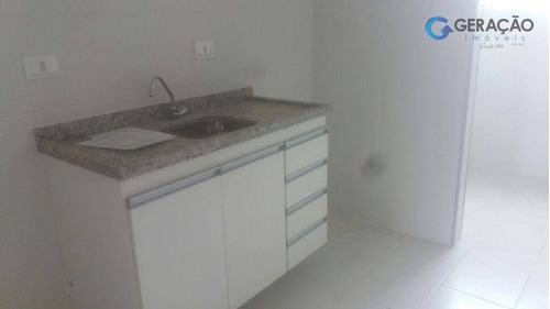 apartamento residencial para venda e locação, jardim satélite, são josé dos campos - ap7477. - ap7477